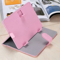 """2013 Favorable Price 7.9"""" tablet case"""