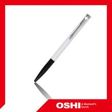 Gift pens for men, advertising promotion pens, pens for promotion