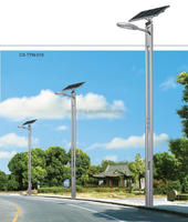 LED garden lights /solar powered garden lights/garden solar lights