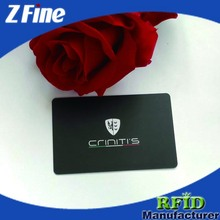 magic business id card printer china