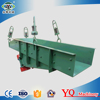 Steel automatic mining coal industry powder vibrator feeder