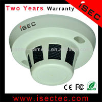2.8mm Wide Angle View Elevator Security Camera