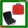 Red shockproof tablet case waterproof and shockproof tablet cases