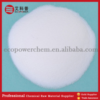 Factory Supply ISO 9001 Coating Series SiO2 Powder