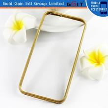 [GGIT] Fashionable Design for iPhone6 Mobile Phone TPU Case,New Design Bumper Phone Case