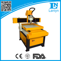 Good price Cheap CNC Router for Marble, Jake, Agate,Gemstone for Sale