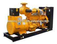 Honny Generator 4 stroke 6 cylinder diesel engine