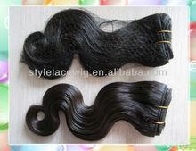 wholesale high quality raw turkey virgin hair