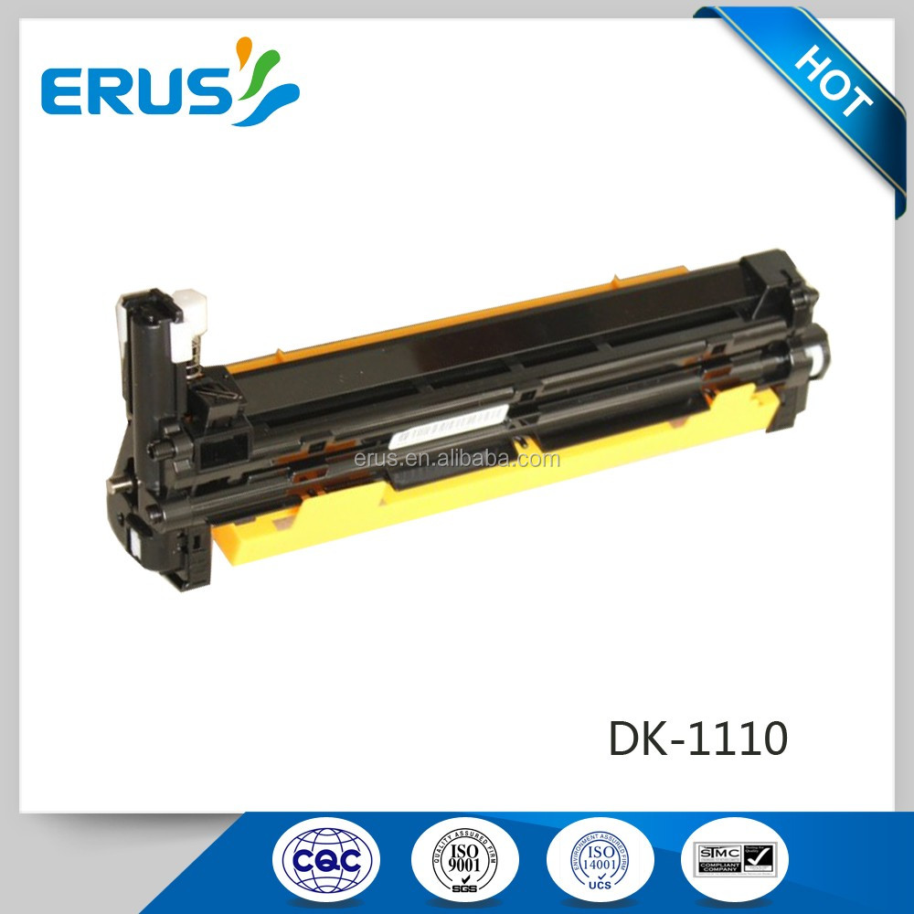 Drum cartridge  Kyocera DK-1110