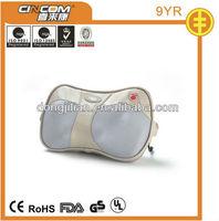 Tu An Car Massage Pillow(CE,HOT)