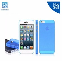 Best cell phone cover TPU gel cover case for iphone 5 5s