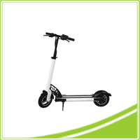 Top Sale 350W Electric Scooter