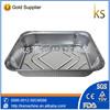 wholesale disposable Aluminum foil pan