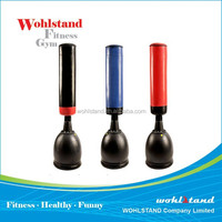 Wholesale High Quality Boxing Free standing Punching Bag