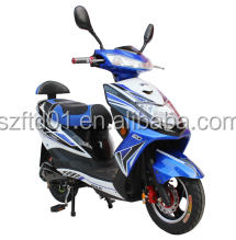 Advanced Quality 800W Electric Motorcycle