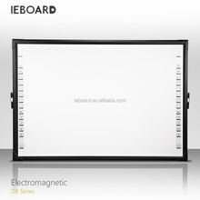 China interactive whiteboard smart electronic digital interactive whiteboard
