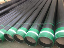 X42/X52/X60/X65 Seamless steel pipe/Line Pipe/Pipeline/Oil Gas Transmission