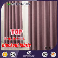 Brand Name 5 Star 2015 new style sheer curtain black sheer curtains