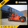 7 ton forklift heli china heli forklift CPCD70 with CE