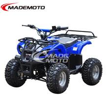ATV Quad China Motorcycle