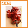 hydraulic main pump GM09 final drive excavator PC60-7 SK60 SK80 PC75 HD250-7 DH80 R80 bombe R80 bombe Hacoc original Japan
