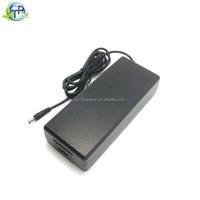 desktop 110v 240v 220v 12v 24v dc power supply 1a 2a 3a 4a 5a 6a 7a 8a 9a 10a