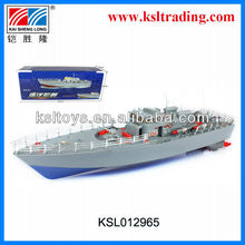 hotsell for children r/c model of titanic ship toy