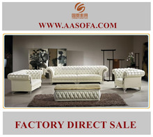 china sofa bunk bed and leather sofa in poland shop sale