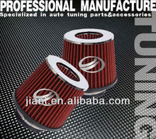 High Performance Auto Parts High quality GM Air Filter/auto air filters