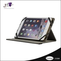 10 inch Custom Leather Tablet PC Case