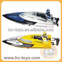 wltoys wl912 2014 new hot 2.4g High-speed remote control boat Radio-controlled model boat 29KM/H HC080147