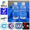 Pengfa industrial grade GAA/glacial acetic acid 97%
