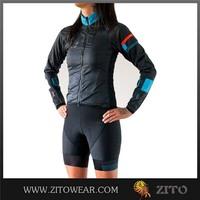 Cheap price bike rain jacket/cycling winter jersey/bike winter jersey