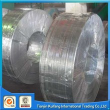 PPGI PPGL Pre Galvanized Coil (Soft steel, Thickness:0.15mm-0.7mm, mainly for roofing use)