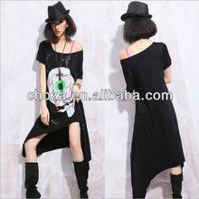 C53066S WHOLESALE NEW STYLE SPECIAL DESIGN WOMEN DRESSES