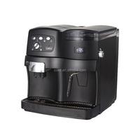 Automatic Espresso Coffee Machine likes Saeco