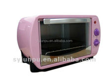 home baking oven cake oven