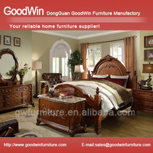 buy furniture from china best online retail indian wood double bed designs