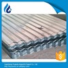 Alibaba China Supply Metal Roofing Sheet Price