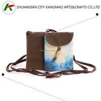 China manufacture wholesale high quality canvas bag