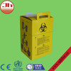 Medical Safety Box/disposable sharps container