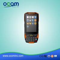 OCBS-D8000: 2015 high quality pda phone accessories, mobile data terminal