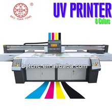 BYT UV Printer computer bill printer paper