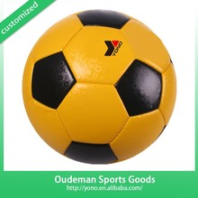 Branded Football Importers YNSO-076 Football Products Handmade Soccer Balls Professional