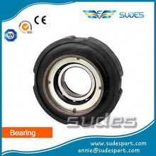 ET-113031-MBR for truck Center Support Bearing