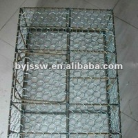 good selling high quality rabbit transport cage