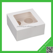 Wholesale cupcake boxes wholesale china,clear plastic cupcake boxes packaging,cheap cupcake boxes wholesale