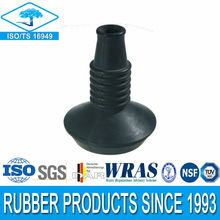 rubber auto parts, rubber auto components
