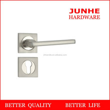 Wenzhou junhe, sliding mortise door hardware handle lock