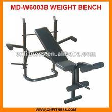 Bench Press sports equipment
